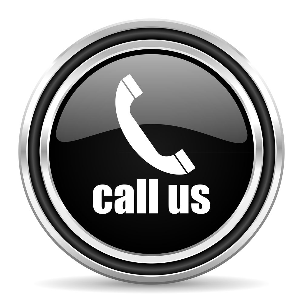 Contact Blackhill Restoration Today 800-931-1962-for emergency property damage clean up and services by Blackhill Restoraiton of Austin Metro, Temple, Belton, Killeen, Bryan, College Station, Houston Metro, and Waco Metro, Texas