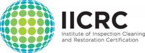 Affiliations-IICRC-logo_preview-e1534950013138