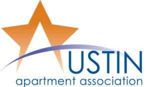Austin-Apartment-Assoc-Logo
