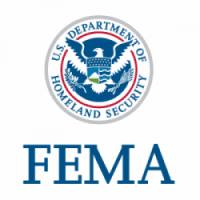 FEMA-Logo-400x400-e1534951190927