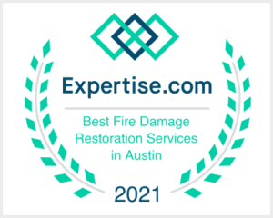 tx_austin_fire-damage-restoration_2021